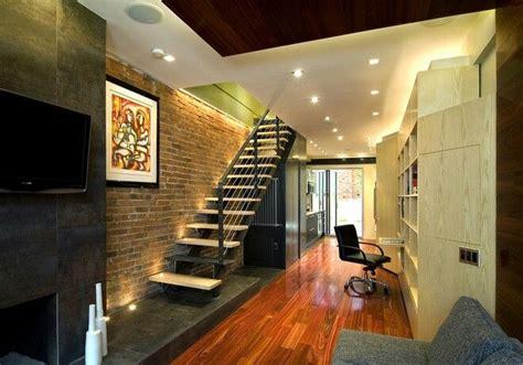 baltimore row house floor plan architecture interior baltimore row home design home design and style