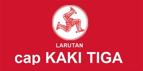 Salep Cap Kaki Tiga larutan cap kaki tiga tolololpedia fandom powered by wikia