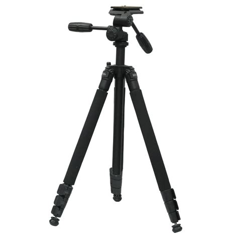 Weifeng Portable Lightweight Tripod Wt 360 weifeng portable lightweight tripod wt 692 black jakartanotebook