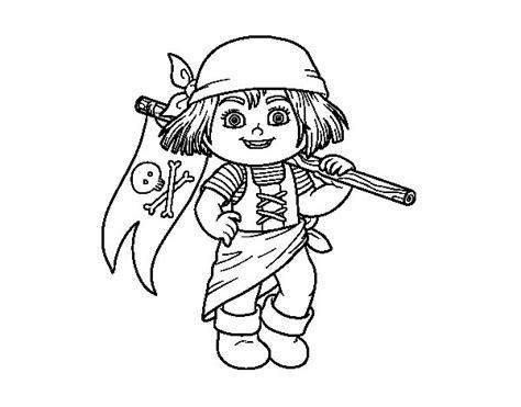imagenes de niños y niñas jugando para colorear dibujo nia para colorear awesome dibujo de nia que guia