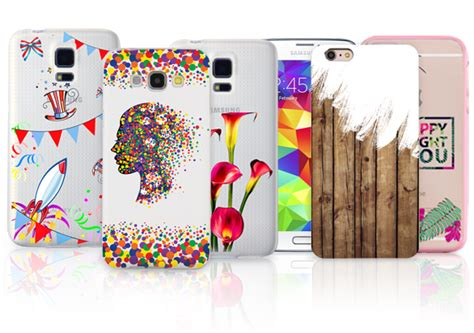 mobile phone cover artisjet mobile covers printing