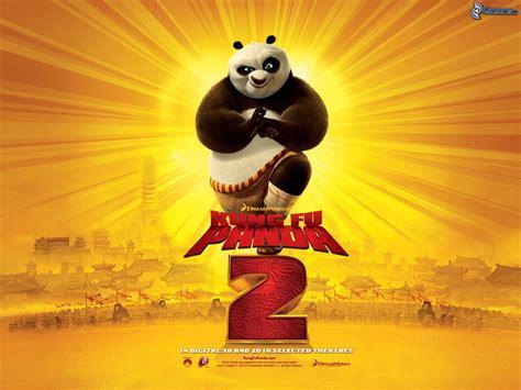 download film kungfu lawas kung fu panda 2