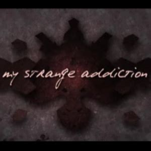 my strange addiction couch cushion media coverage furry news network