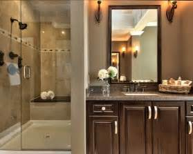 Update your bath bathroom update bathroom makeover fleming and