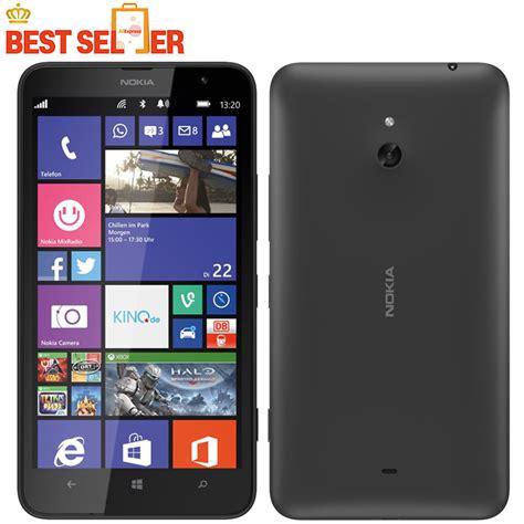 aliexpress mobile aliexpress buy original phone lumia 1320 windows