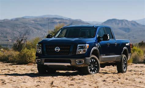 2016 nissan titan xd review autoguide news