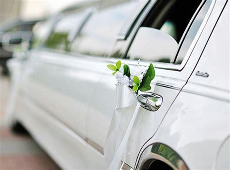 Wedding Car Hire Nottingham by Rolls Royce Hire Nottingham Wedding Car Hire Nottingham