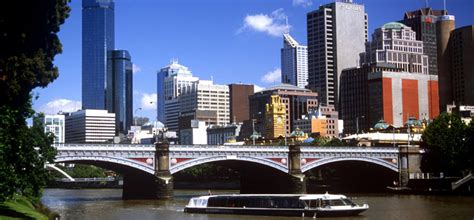 sydney melbourne brisbane perth how to find cheap melbourne to brisbane 12 day travel route from cheapa
