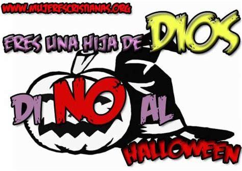 imagenes de no halloween imagenes para el dia de halloween