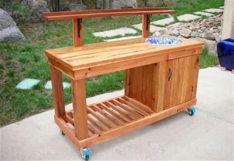 diy bar bench diy wood patio furniture hd wallpaper and desktop background