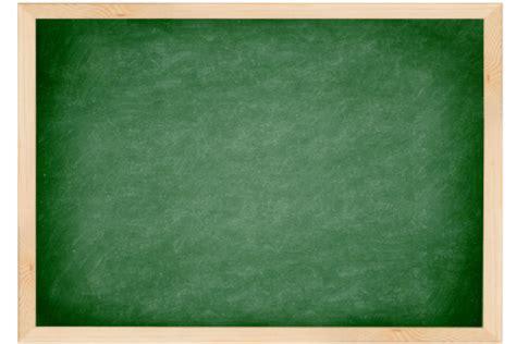 Papan Tulis Kapur Black Board 6 171 jual papan tulis kapur hijau greenboard colossal indonesia