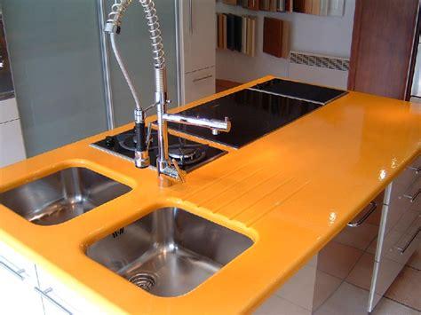 Plan De Travail En De Lave 2545 by Lave 233 Maill 233 E C 233 Ramiques Du Beaujolais Fa 239 Ences Et