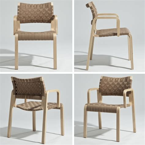 Design For Bent Wood Chairs Ideas 17 Best Images About Chair Designs On Armchairs Furniture And Mid Century Modern