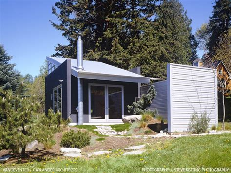 small house bliss small house plans for sale small house bliss