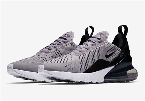 Nike Airmax 06 coupon for womens nike air max 06 run grey 2e599 328e7