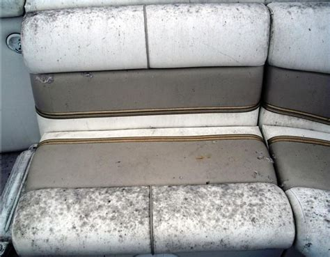 best way to clean vinyl upholstery 25 best ideas about boat seats on pinterest pontoon