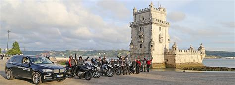 Motorrad Portugal by Motorcycle Rent Portugal