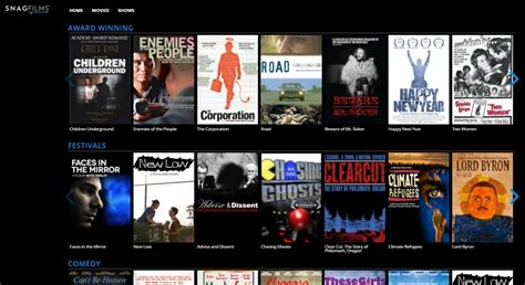 film up streaming 10 free movie streaming sites online which are completely