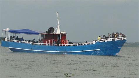 boat cruise accident in lake victoria dozens dead in l victoria boat accident