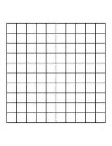 grid chart template 100 grid chart new calendar template site