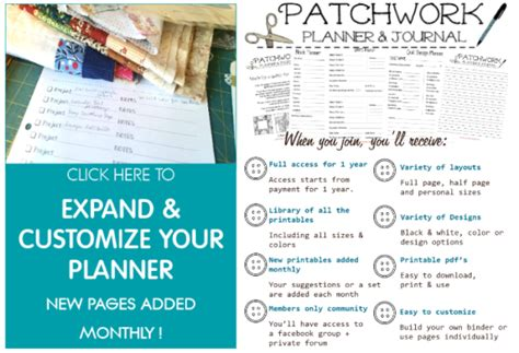 journal club layout how to design your own quilt journal
