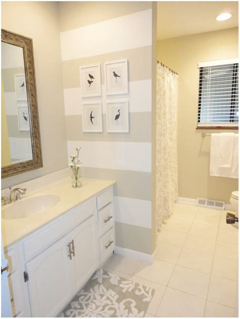 full bathroom definition bathroom definition 28 images bathroom contractor