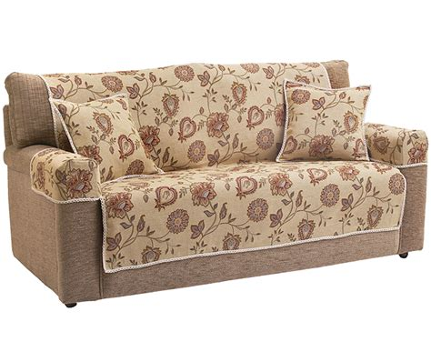 sofa covers images modern sofa cover designs optimum houses