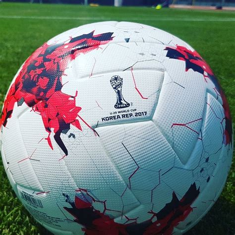all new adidas 2018 world cup panel shape design