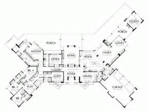 x mansion floor plan eplans prairie house plan x marks the spot 5884 square