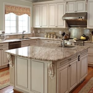 Corbels For Granite Countertops by Corbels For Granite Countertops Traditional Style For
