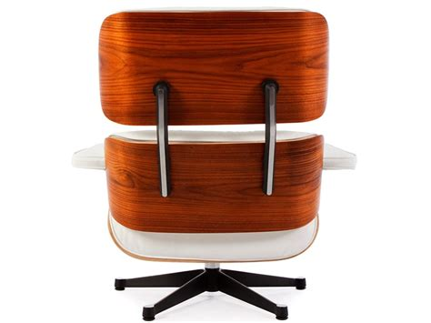 Eames Lounge Chair Rosewood by Eames Lounge Chair Rosewood