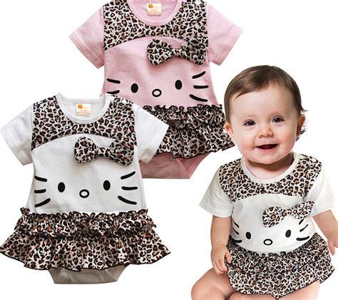 baby clothing stores baby clothing stores bbg clothing