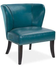 manificent plain macys living room furniture macy s custom roxboro upholstered glider rocking chair glider