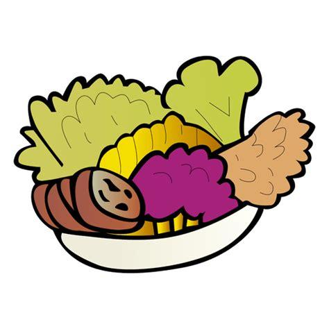 convertir imagenes pdf a png de dibujos animados de verduras descargar png svg