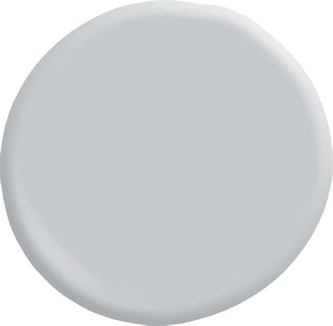 valspar gray paint colors best 25 valspar gray ideas on valspar paint