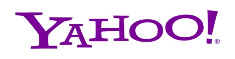Search Yahoo Email Directory Yahoo Logo Yahoo Symbol Meaning History And Evolution