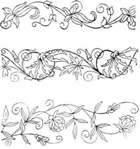free embroidery templates free embroidery patterns pintangle