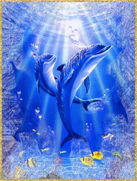 imagenes de amor animadas de delfines gifs animados de delfines gifs animados