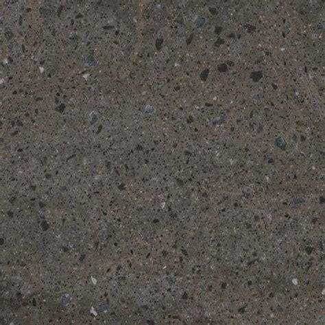 Corian Lava Rock Images lava rock corian sheet material buy lava rock corian
