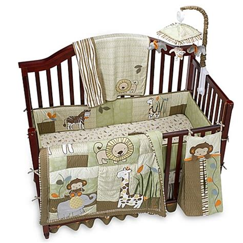 cocalo crib bedding azania crib bedding and accessories by cocalo buybuy baby