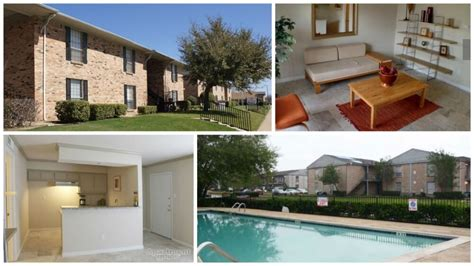 Great Apartment Deals Houston The Best Deals On Rent Low Cost Apartments In Houston