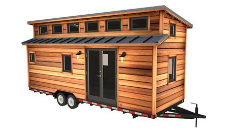 Why Pad Tiny Houses Is Lowering Our Tiny House Plan Prices Tiny House Plans On Wheels Cost