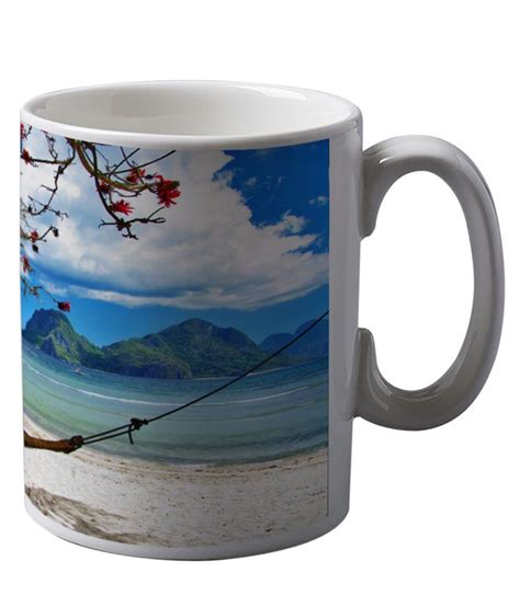 swings coffee artifa beach swing coffee mug best price in india on 12th