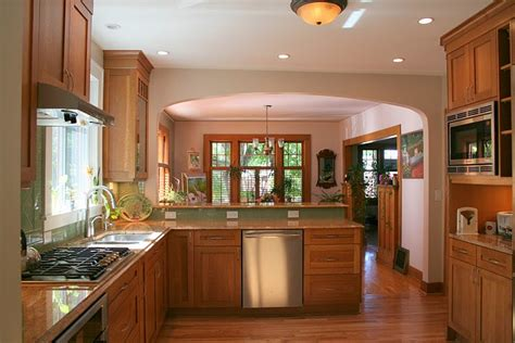 Kitchen And Bath Design Mn D Jones Construction Llc Minneapolis Mn Kitchen And