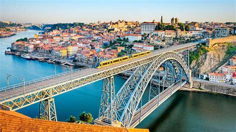 cheap hotels in porto portugal oporto hotels cheap hotels lastminute