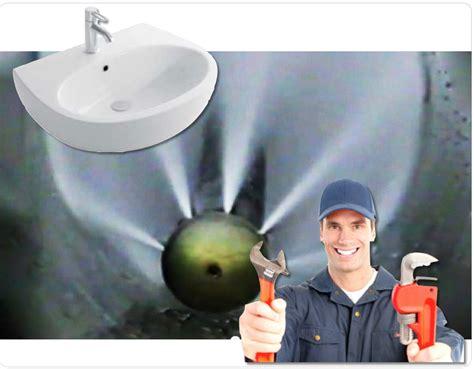 bagni ecologici prezzi lavandino wc bloccato intasato a 171 prezzi spurgo