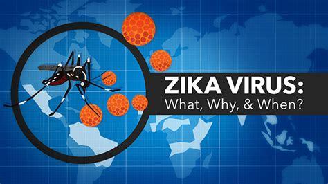 Zika Syari uctv of california television