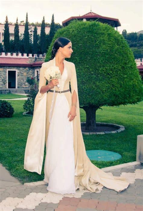 Bridal Dresses Columbus Ga - georgian wedding dress