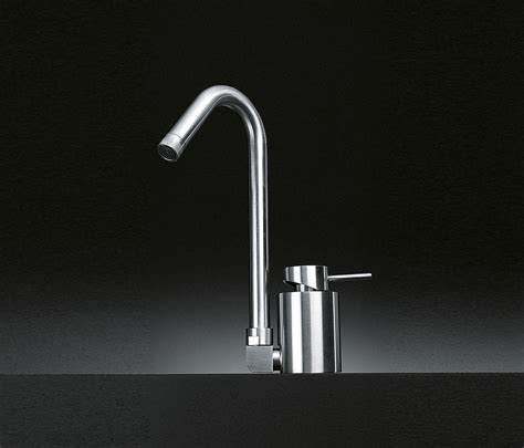 rubinetti boffi minimal wash basin taps from boffi architonic