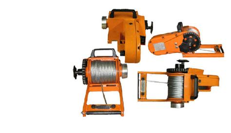 Chainsaw Winch Images Reverse Search